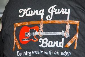 hung-jury