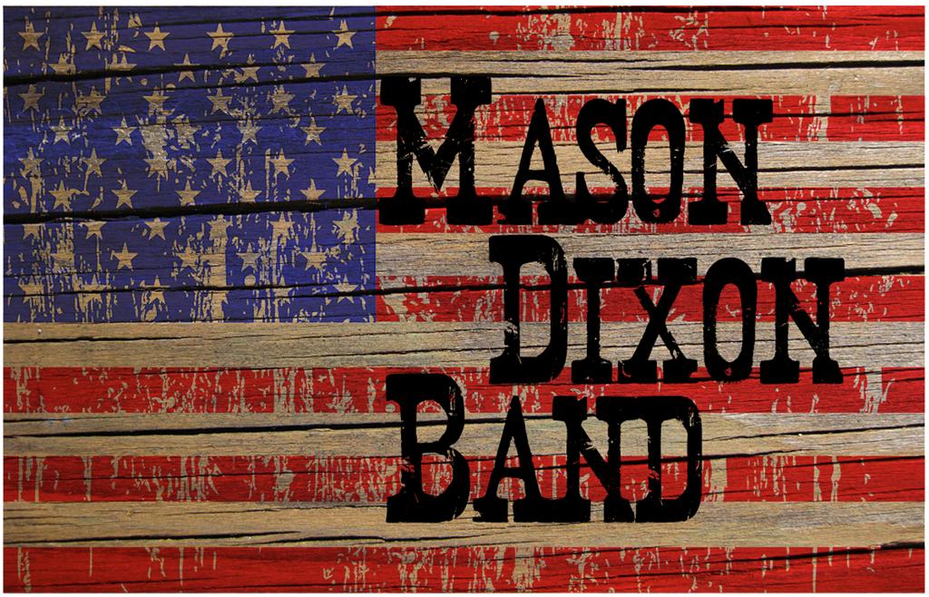 masondixonband