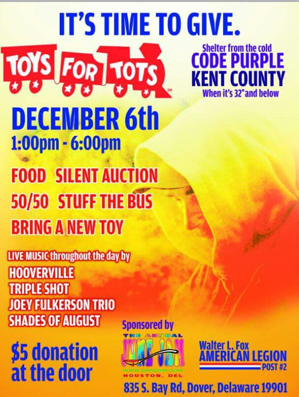 codepurple_toysfortots