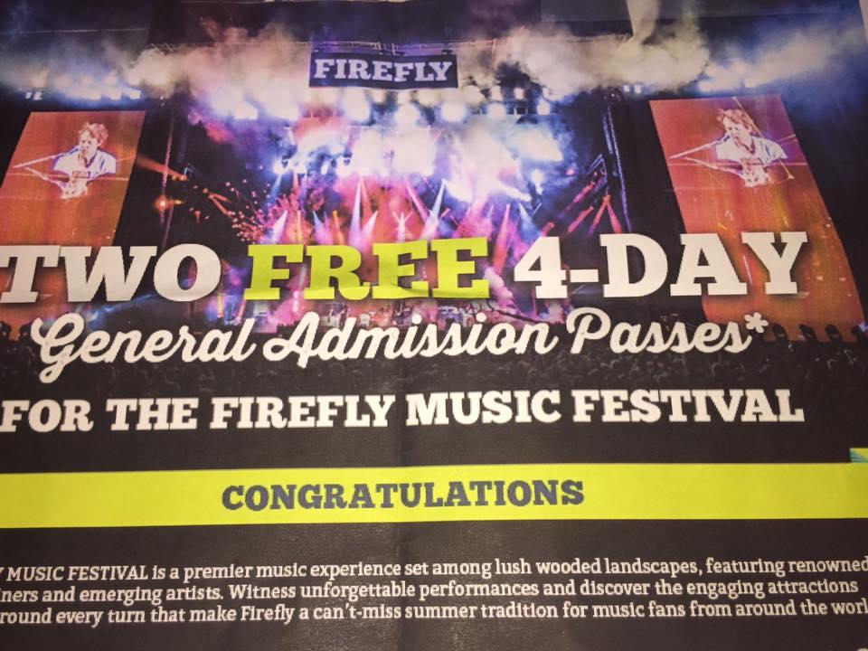 firefly_raffle